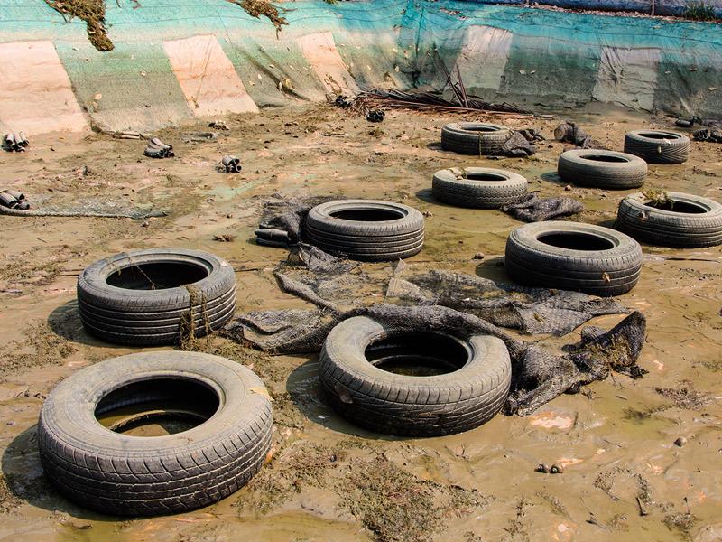 tires-1